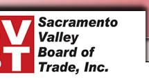 Northern California Collection Service, Inc. Logo